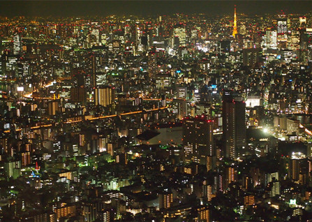 东京奥运会门票