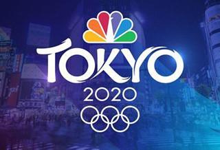东京奥运会门票图片