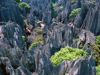 芜湖周边旅游景点大全_芜湖周边旅游最受欢迎的景点大全